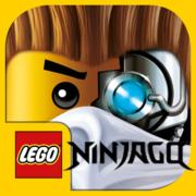 LEGO-Ninjago-REBot.png