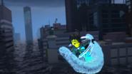 """Ninjago–Nyad–2'36"""""""