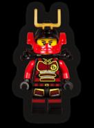 Nya (Samurai X) (S7)