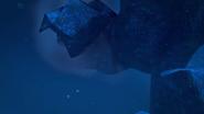 "Ninjago–Escape from Merlopia–7'36"""
