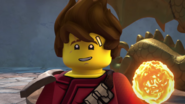 """Ninjago–Riddle of the Sphinx–1'01"""""""