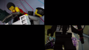 Screenshot (721)