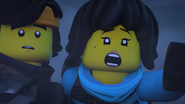 "Ninjago–The Tooth of Wojira–3'01"""