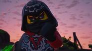 """Ninjago--(Ep.65)--18'16"""""""