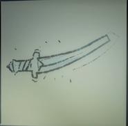 Swordofinvincibility