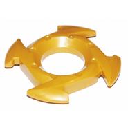 Lego-4647110-crown-wblade-warm-gold.jpg