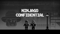 Ninjago Prime Empire Episode 13.png