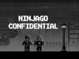 Ninjago Confidential