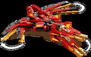71704 Kai Fighter 6