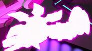 "Screenshotter--LEGONinjagoVengeanceIsMine-5'32"""