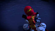 Ninjago Return to the Fire Temple 41.png