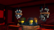 33Darkleystudents