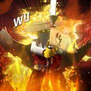Master Wu 11