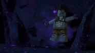 """Ninjago–The Tale of Benthomaar–9'10"""""""