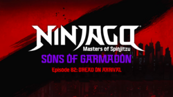 Ninjago Sons of Garmadon Episode 82.png