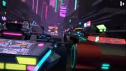Red Visor's cars (4)