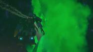"Ninjago–Five Thousand Fathoms Down–4'35"""