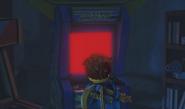 Prime Empire jay