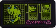Pythor cryptor 71741