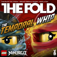 The Temporal Whip Cover