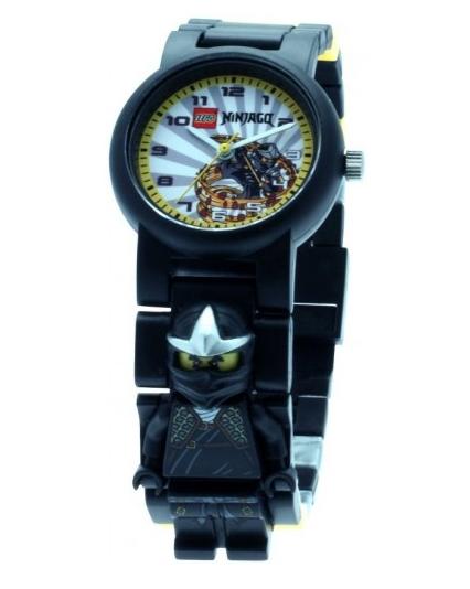 9006821 LEGO Ninjago Cole ZX Watch