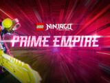 Prime Empire (online game)
