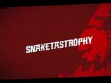 Snaketastrophy