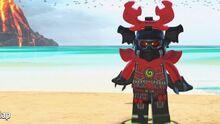 TLNMVGStone Warrior.jpg
