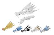 57374 Dragon Head IdeHus