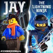 TLNM Jay Poster4