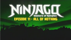 Ep.11 title.png