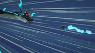 """Ninjago–Assault on Ninjago City–10'38"""""""