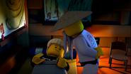 Screenshot (213)