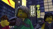 "Screenshotter--UpgradeLEGONINJAGOPrimeEmpireOriginalShorts-1'01"""