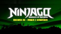 Sezon 2 Odcinek 20 Armia z Kamienia.png
