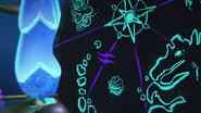 "Ninjago–The Storm Amulet–0'53"""