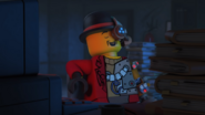 Mechanic (Upgrade)