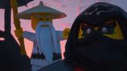"""Ninjago--(Ep.65)--8'18"""""""