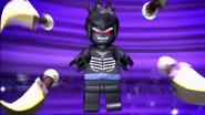 Ninjago An Underworldly Takeover 64