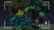 Screenshot (84)