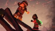 """Ninjago--(Ep.65)--19'16"""""""