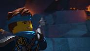 Screenshot (3010)