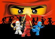 NinjagoPilots