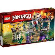 70749-Enter-the-Serpent-LEGO-Ninjago-2015