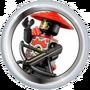 General Kozu's Minion