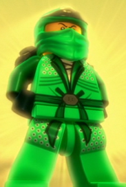 GreenNinja.png