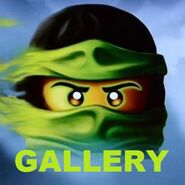 Click here to view the image gallery for Garmadon.