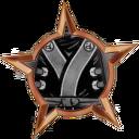 Badge-11-2