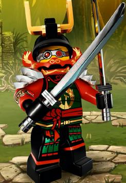SamuraiXCGI.png