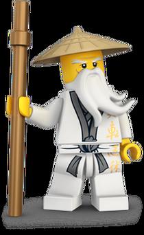 Lego ninjago sensei wu png by smiley145-d50sjj5.png